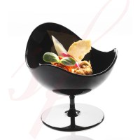 Catering/copa-ball-chair-negra-bc3n