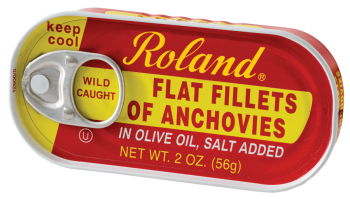 Encurtidos/filete-de-anchoas-56gr-roland