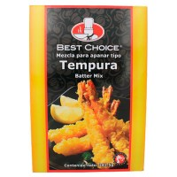 tempura-best-choice-prodelagro-colombia